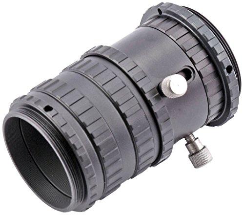 Baader Planetarium Afokales Digitales Projektions-System ADPS V-mit M44 Zeiss-Adapter