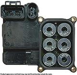A1 Cardone Automotive Replacement ABS Brake Parts