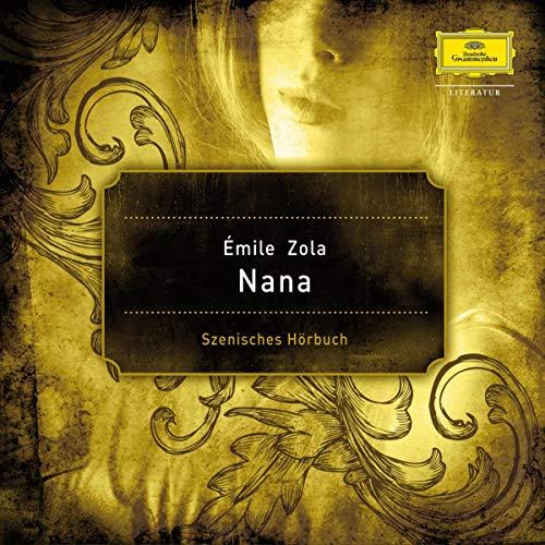 Nana Titelbild