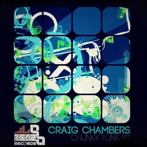 Craig Chambers