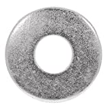 Index D902104 - Arandela plana ancha DIN-9021 zincada 04