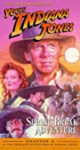 Best young indiana jones vhs Reviews