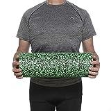 Zoom IMG-2 bodymate foam roller standard medio