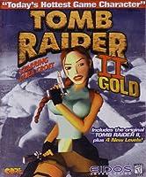 Tomb Raider II Gold (輸入版)