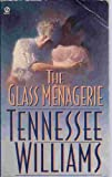 The Glass Menagerie - Random House Inc - 01/07/1987