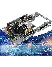 CD-station met beugel voor PS3 KEM-850AAA Game Console vervanging printplaat CD-station met houder voor Playstation 3