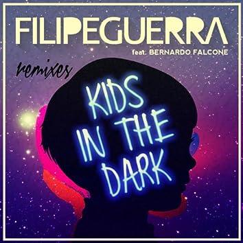 Kids In The Dark (Remixes)