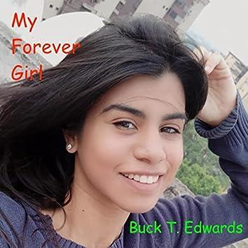 My Forever Girl