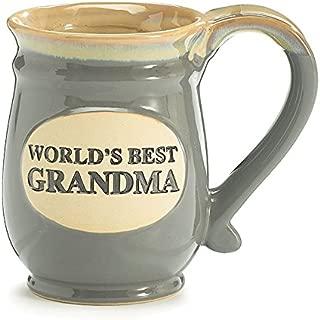 coffee mugs for grandma