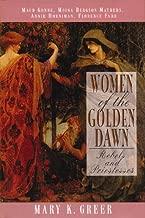 Best golden dawn history Reviews