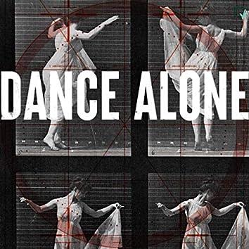 Dance Alone