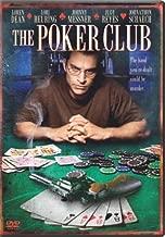 the poker club movie