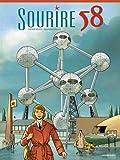 Sourire 58 (ed. Métal)