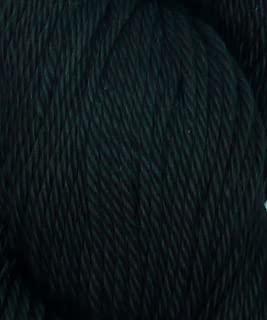 cascade pima silk yarn