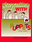 Storytelling with Puppets