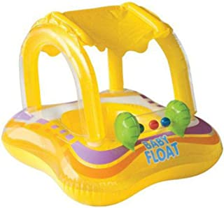 Intex Kiddie Float with Canopy [56581EP]