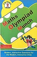 Maths Olympiad Munch-2