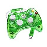 PDP Manettes pour Xbox 360