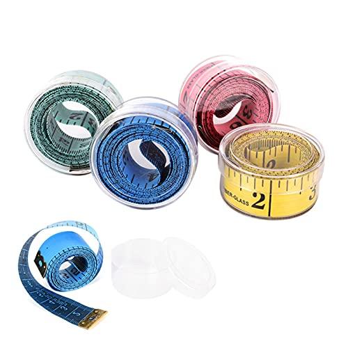 Alta precisión Herramientas planas de la cinta plana de la cinta de la cinta de la cinta de la cinta de la cinta de la cinta de la cinta de la cinta de la cinta de la cinta plana de las herramientas d