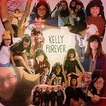 Kelly Forever