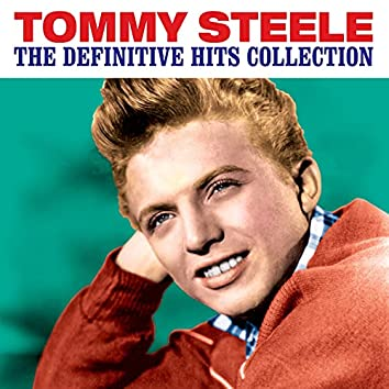 The Definitive Hits Collection (Digitally Remastered)