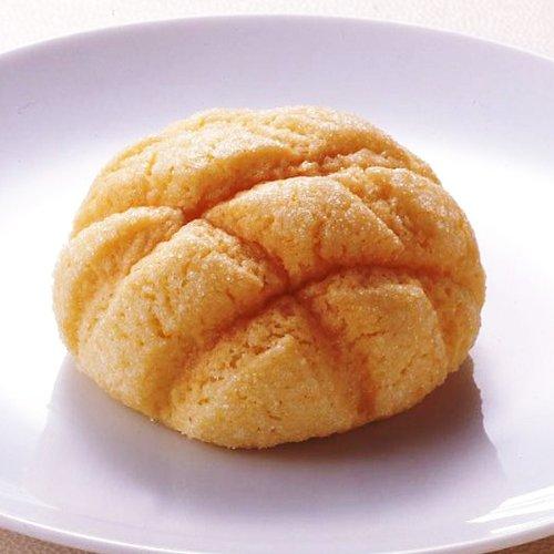 テーブルマーク ミニメロンパン 220g(10個)【冷凍】
