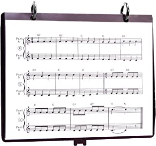 Selmer Music Stand (5885)