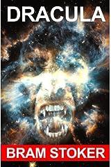 Dracula (AmazonClassics Edition) Paperback
