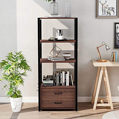jeerbly Wohnzimmer Loungesessel, Loungesessel, moderner Heimkinositz, Heimkinostuhl beige