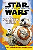 Star Wars Rise Skywalker Official Guide