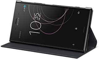 Sony Xperia XZ1 Style Cover Stand SCSG50
