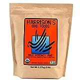 Harrison's Bird Foods High Potency Fine 5lb …