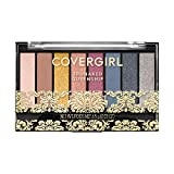 COVERGIRL TruNaked Queenship...image
