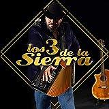 Guitarras Tuba y Acordeon Directo Al Corazon