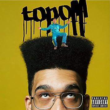 Top Off (feat. Lederach Tha Ruler)