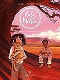 Lulu et Nelson T02 - Le Royaume des lions