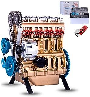 sarach store Moteur sans balais et testeur de la 1500/W DC 48/V DC Scooter /électrique moteurs gepasst Moteur /électrique sur Evo