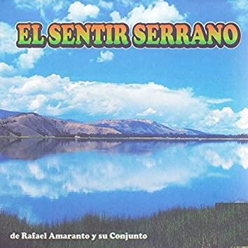 El Sentir Serrano