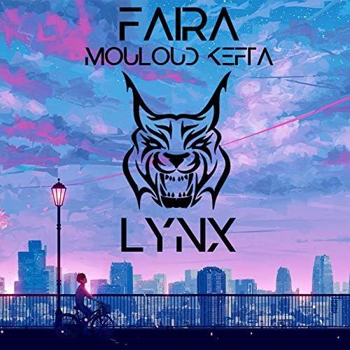 Faïra