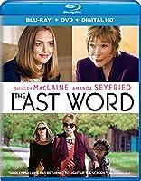 Last Word/ [Blu-ray] [Import]