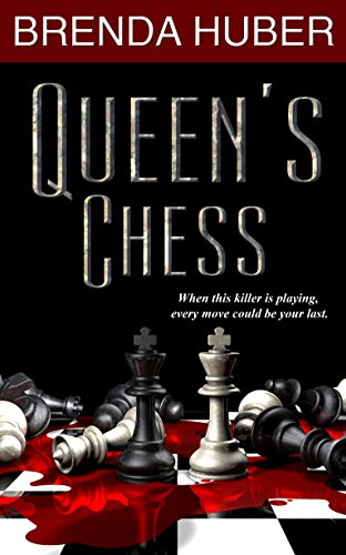 Queen's Chess (English Edition)