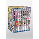 ONE PIECE 第一部 EP3 BOX・空の島 (ジャンプコミックス)