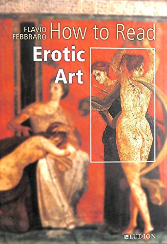 How to Read Erotic Art