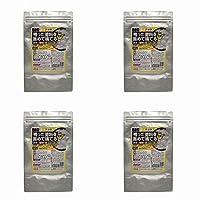 アサヒペン 水性・油性兼用塗料固化剤BIG 500G 4個セット