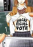 Sacrificial Vote T01