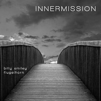 Innermission