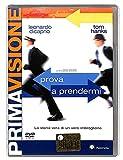 EBOND Prova A Prendermi Con Leonardo Dicaprio DVD Editoriale