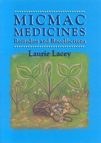 Micmac Medicines