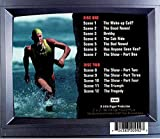 Zoom IMG-1 wired world of sports 2cd
