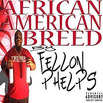 African American Breed